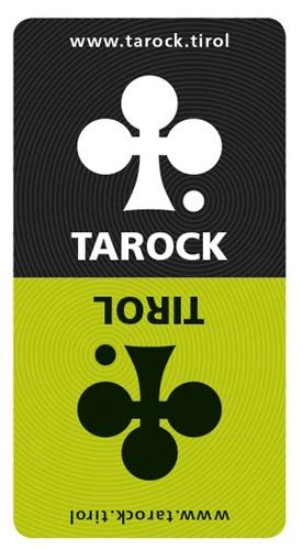 Tiroler Tarockcup