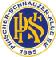 Pinscher-Schnauzer-Klub 1895 e.V.