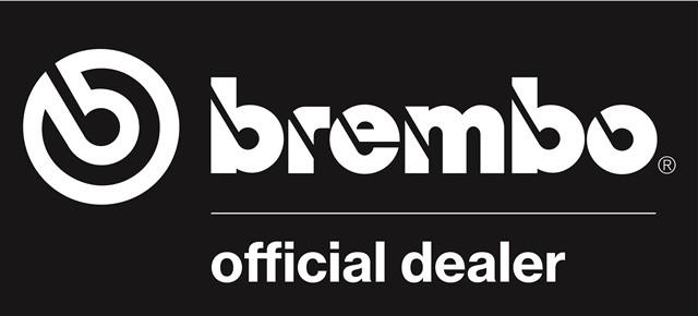 offizieller brembo Händler in Inning am Ammersee  Motorrad und Automobilbremsen Brembo Fahrzeugbremsen