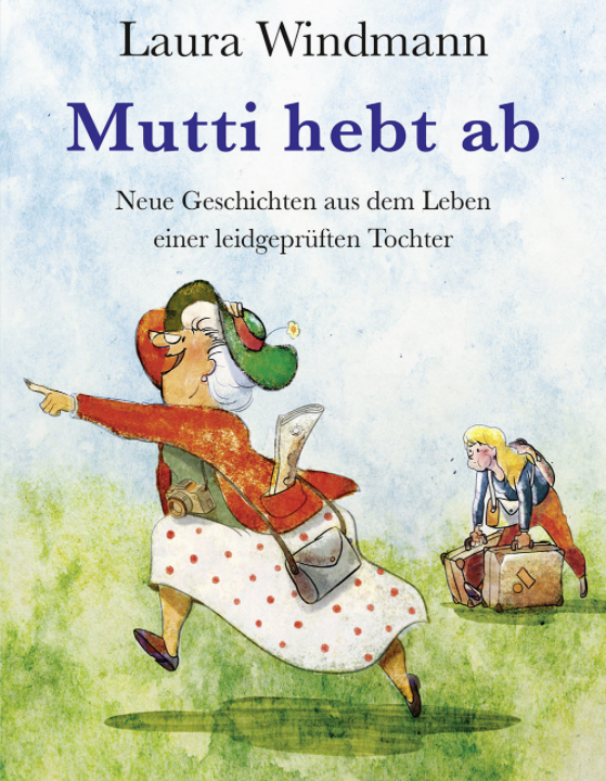 Mutti hebt ab als eBook. --> https://www.luebbe.de/bastei-entertainment/ebooks/humor/mutti-hebt-ab/id_3338595