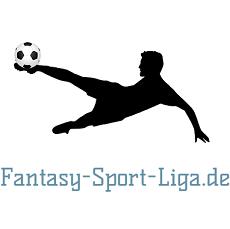 Fantasy-Sport-Liga.de