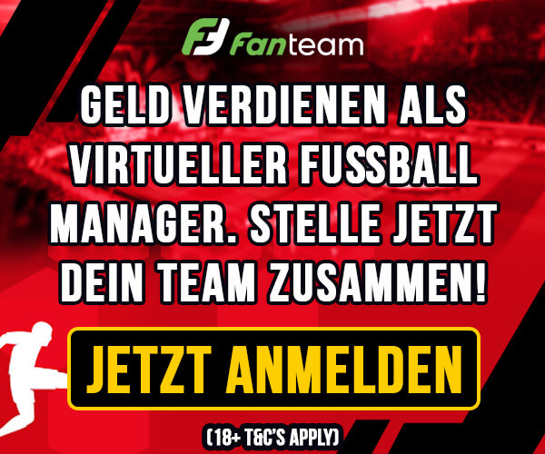 Zum Daily-Fantasy-Sports-Anbieter DraftKings