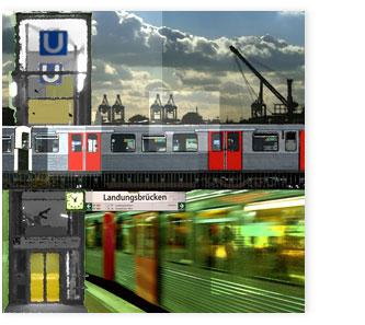 Hamburgensie 011 Landungsbrücken