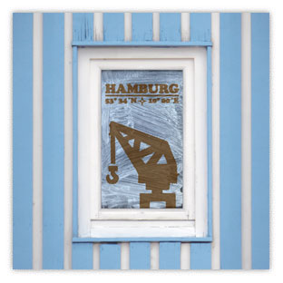 StadtSichten Hamburg: Bild Fenster bau 002