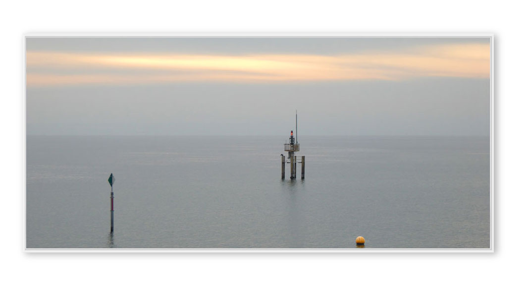 Bodensee-001