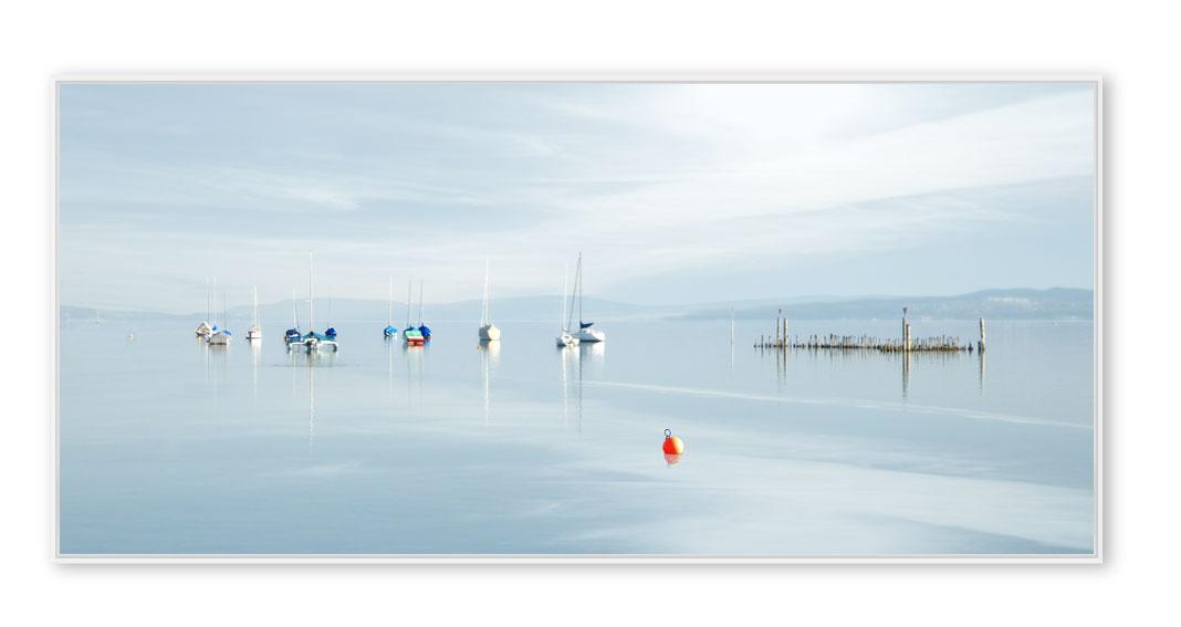 Segelboote Ufenau 008