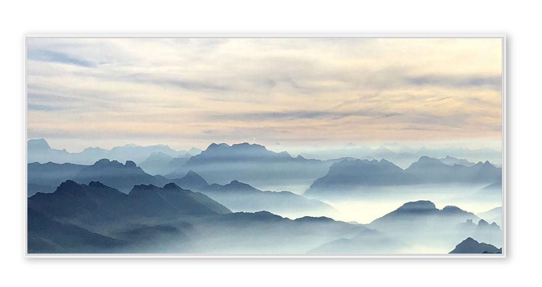 Fernsicht-Alpen-001
