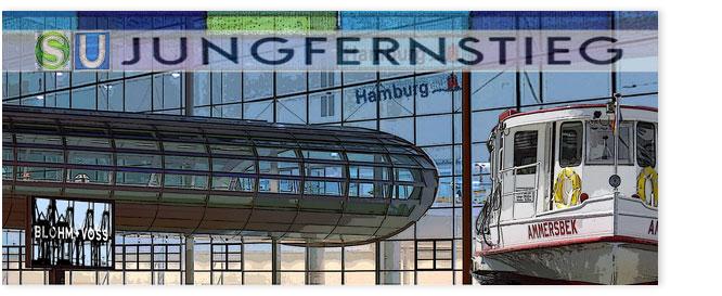 Hamburgensie 019a Alsterdampfer