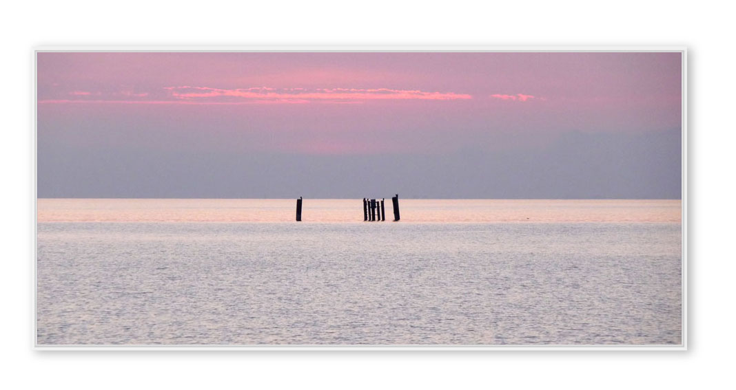 Nordsee-001