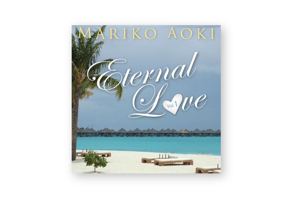 Eternal Love(2012.02.14..配信)