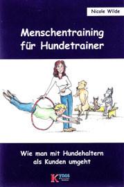 Menschentraining für Hundetrainer - Wie man mit Hundehaltern als Kunden umgeht