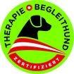 Logo für das Therapieteam