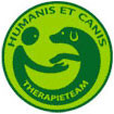 Humanis et Canis