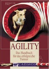 Agility - Das Handbuch für das erfolgreiche Turnier