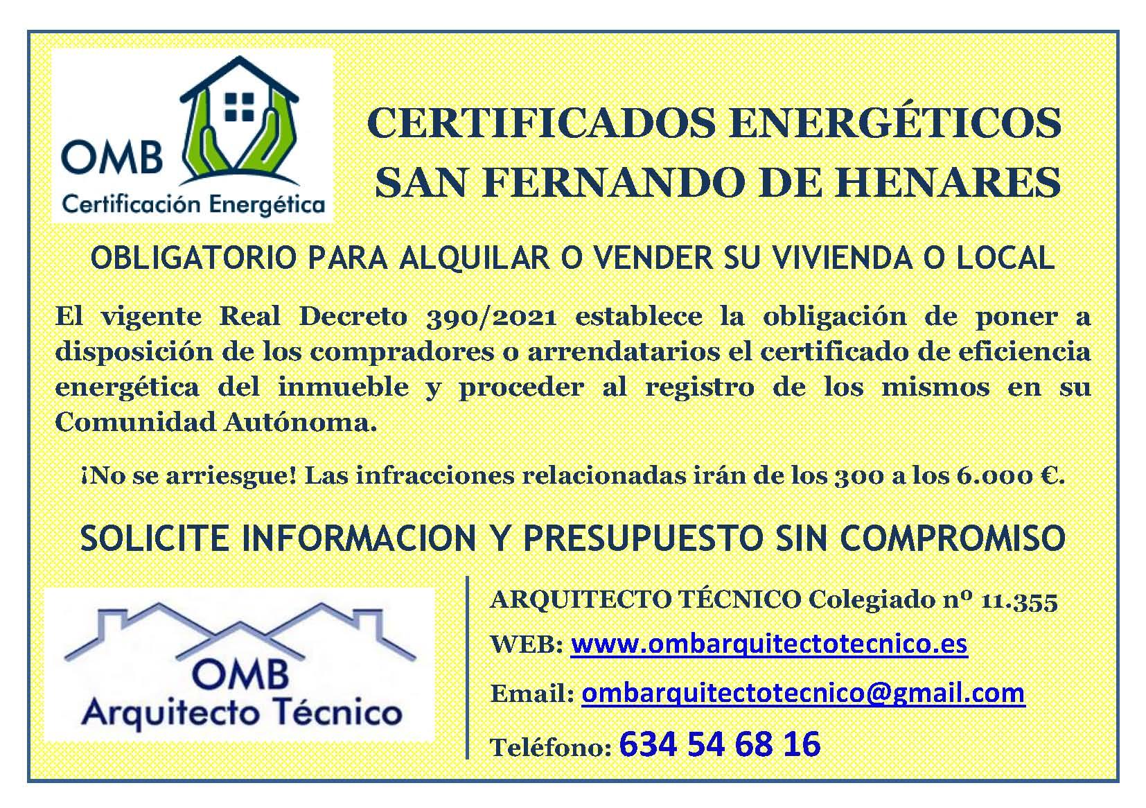 certificado-energ%C3%A9tico-san-fernando-de-henares-madrid-certificado-de-eficiencia-energ%C3%A9tica-obligatorio-omb-certificaci%C3%B3n-energ%C3%A9tica-madrid-omb-arquitecto-t%C3%A9cnico-oscar-millano-berm%C3%BAdez.jpg