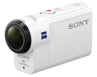 VR360カメラ買取プラクラ♪
