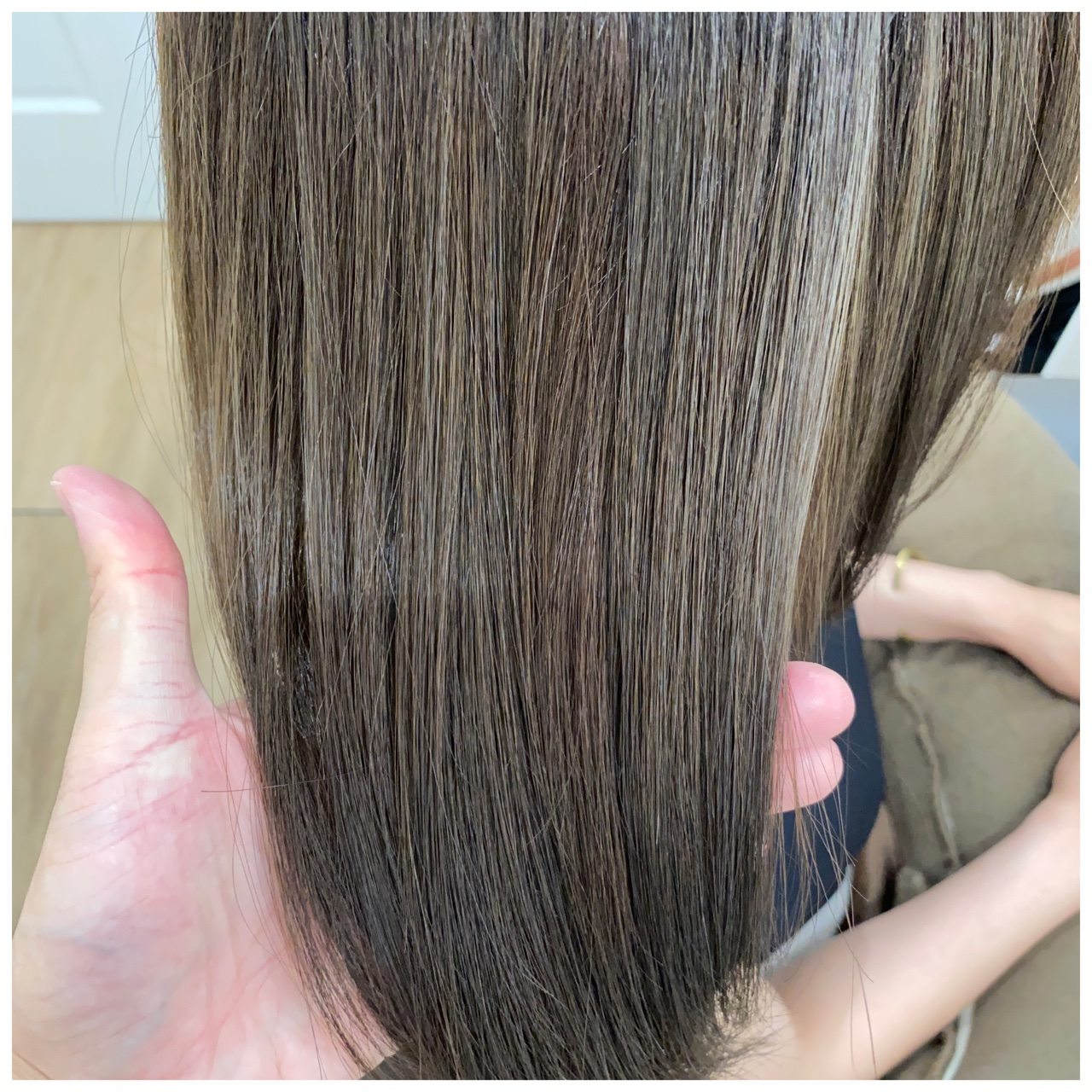 【幸せ✨】髪のお悩みがなくなる方法ベスト3