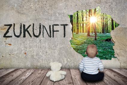 Kinder, Zukunft, Problem, Herz, Leidenschaft, Positiv, positives Denken, Rythmus, Herz und Leidenschaft, Sonne, Teddy Bär, Wald schauen, Licht