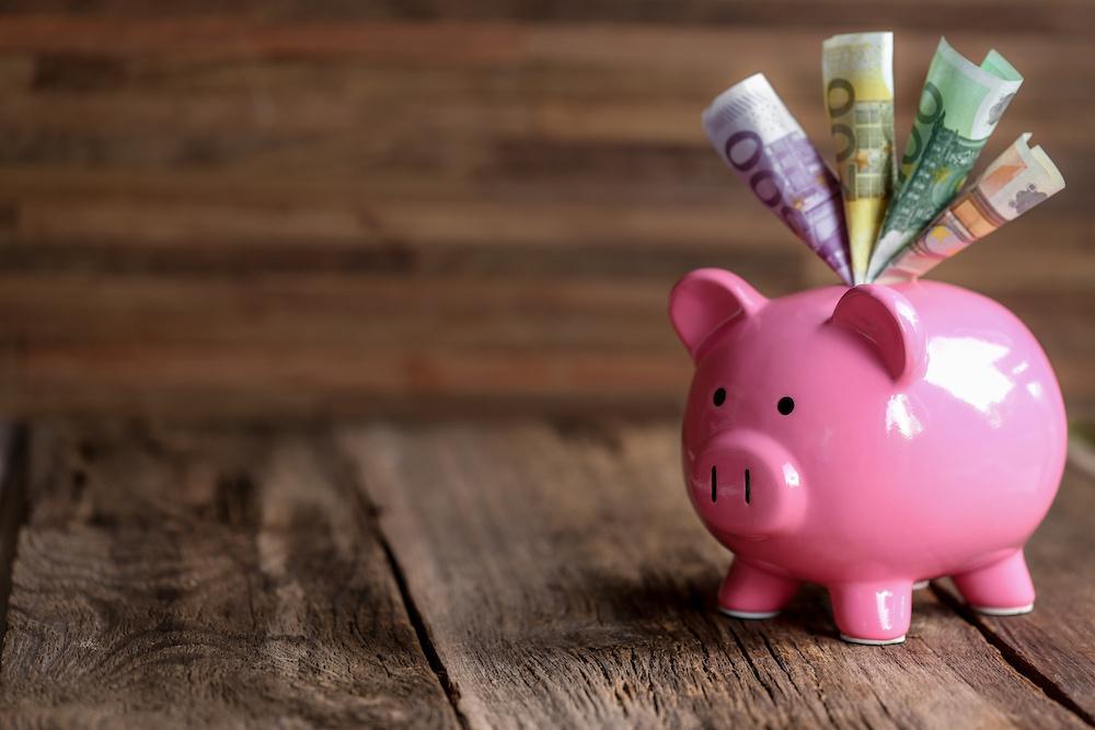 Bis zu 11.520 Euro: Kesseltauschförderungen 2021