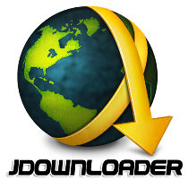 JDownloader 2 Portable