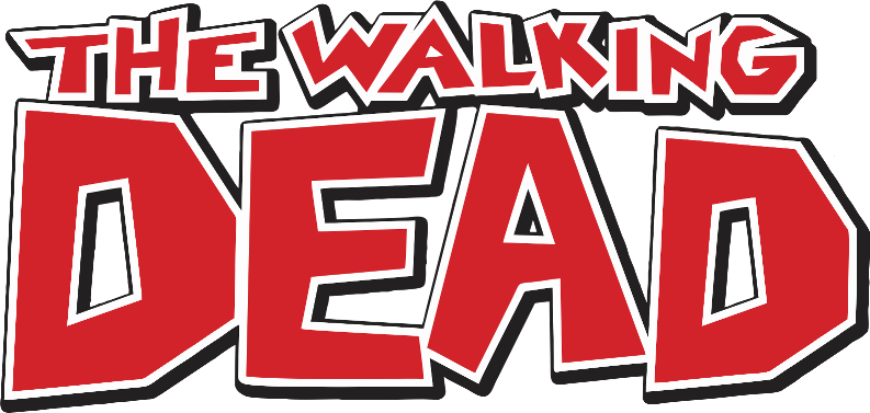 The walking dead issue 180 comic book recap: new world order part 6.