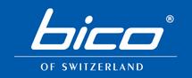 Logo Bico