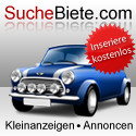 www.sucheBiete.com
