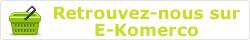 Boutique en ligne Bébé et enfant - Santé et beauté sur E-Komerco