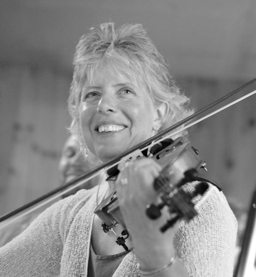 Ellen Carlson