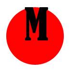 Menükarten / Faltblätter