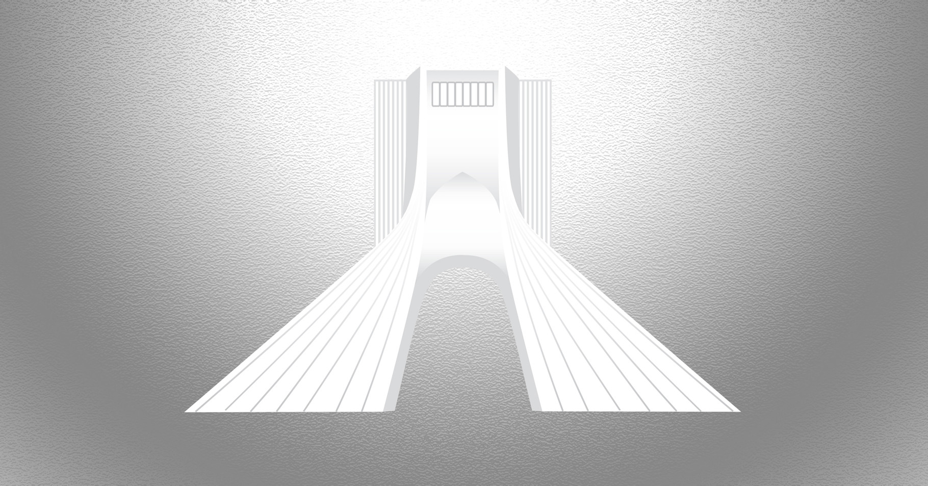 Logo Design / CI
