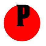 PPT Erstellung