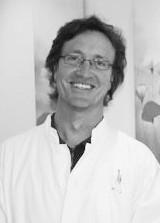 Dr. med. Harald Reischl