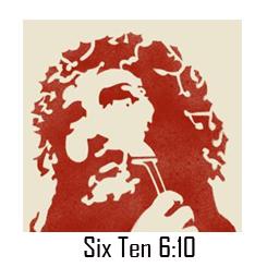 Six Ten