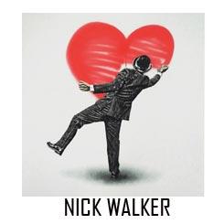 Nick Walker