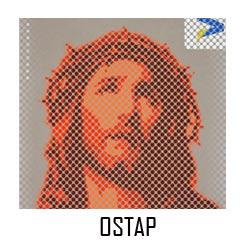 Slava Ostap