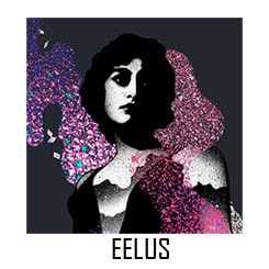 Eelus