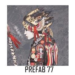 Prefab77
