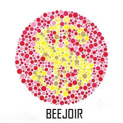 Beejoir