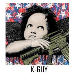 K-Guy