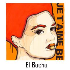 El Bocho
