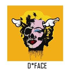 DFace