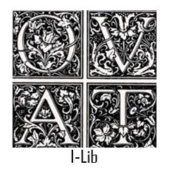 I-Lib