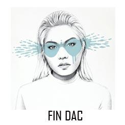 Fin Dac FINDAC