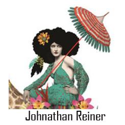 Johnathan Reiner
