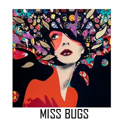 Miss Bugs