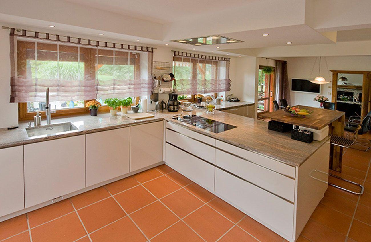 Küchenstudio Esslingen küchen hausgeräte profi ug das immobilienmagazin für stuttgart und