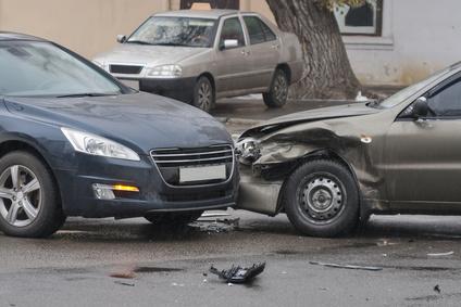 assurance auto VTC résilié non paiement sinistre