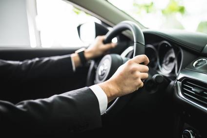 Assurance vtc mono conducteur et multi conducteur
