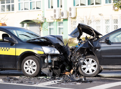 Assurance auto malus taxi